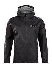 Berghaus Ladies (Size 18) Deluge Light Jacket Was £110 (Now Only £49.95)