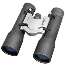 Barska AB10130 Trend 12x32 Compact Binocular w/ Case