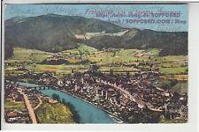 Erster Weltkrieg (1914-18) Kleinformat Ansichtskarten aus der Steiermark