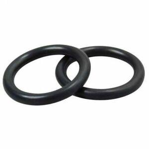 O-ring for Ryobi Pressure Washer