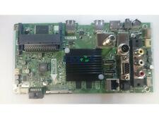 23521314 MAIN PCB FOR TOSHIBA 75U6863DB 1811