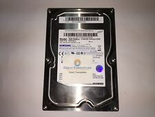 "Samsung Spinpoint F1 HD103UJ 1TB SATA 7200RPM 3.5"" HDD TESTED!"