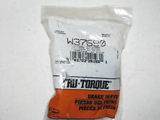 Tru-Torque/Allparts W37690 Rear Wheel Cylinder