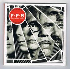 1♫ - F.F.S (FRANZ FERDINAND & SPARKS) - ÉDITION LIMITÉE 16 TITRES - NEUF NEW - ♫