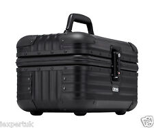 Rimowa Topas Stealth Beauty Case 92338010 , Size 38.5x25x24cm New Weight-2.1 kg