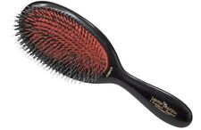 Mason Pearson Junior Hair Brush (BN2) - Authentic **Ships from USA**
