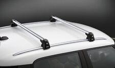 Original MINI Countryman (R60) Dachrelingträger 82712148014