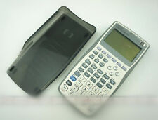 3X HP 39gs SAT/AP Graphing Calculator with cover - Hewlett Packard
