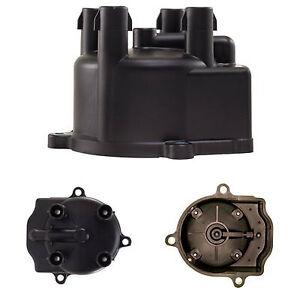 Distributor Cap Airtex 5D1293 fits 92-93 Toyota Camry 2.2L-L4
