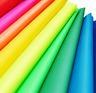 Light weight Waterproof Ripstop Ployester Fabric Spinnaker Fabric Kites Material