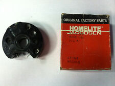 genuine Homelite 67162 module generator SXL925 XL924 chain saw CHAINSAW A02480