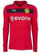 PUMA Fußball-Trikots von Borussia Dortmund S