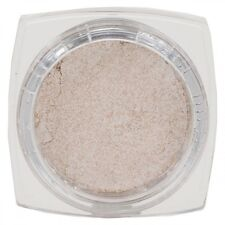 Loreal Infallible Eyeshadow Eye Color No 001 Time Resist White
