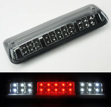 Ford F150 2004-2008 G2 LED Chrome Smoke Tail 3rd Brake Cargo Light Stop Lamp