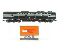 O Gauge 3-Rail Lionel 6-24583 NYC New York Central E7B Diesel #4104 w/TMCC
