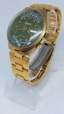 Raketa College Perpetual Guarantee Vintage Watch Russia Soviet Watch Serviced