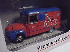 Opel Blitz * camiones 1,75 t * Hercules * 1:43 premium classixxs