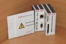 Beckhoff CPU módulo cx1000-0111 twincat plc unused/embalaje original