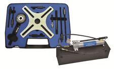 Sykes Pickavant Hydraulic Injector Puller Kit c/w Hydraulic Pump 185800V2PP New