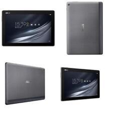 Asus ZenPad 10 Z301ml-1h009a 16go 3g 4g Gris Tablette