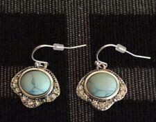 Drop/Dangle Fashion Earrings Samantha Wills