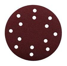 Kwb 492012 disco de lijado 5pieza(s) accesorio para lijadora - accesorios Par...