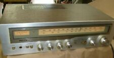 Rotel RX-303  am fm  Stereo Receiver - tested and fully working