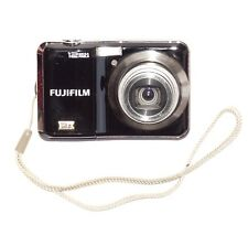 FUJIFILM FINEPIX AX200 Digitalkamera 12MP 5x Zoom HD SCHWARZ Kamera AX 200 TOP