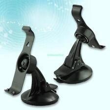 Suction Car Dashboard Mount Holder For Garmin Nuvi 2595LMT 2555LT 2555LMT 2515LT