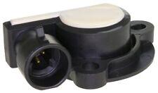 Throttle Position Sensor Airtex 5S5008