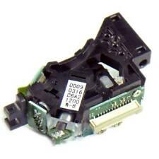 HOP1200W-B Original New Hitachi Laser Lens Optical Pickup