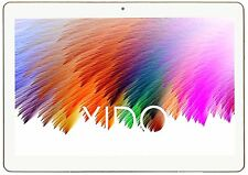 Xido z120/3g 10 Pollici Tablet PC 2gb IPS 1280x800 display 3g Android 5.1 32gb WLAN