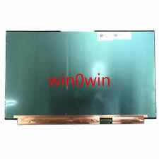 ATNA56WR04-0 DPN 0HHFM 0HPV00 4K OLED Screen Display Digitizer Assembly for DELL