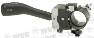 Dimmer Switch WVE BY NTK 1S3780