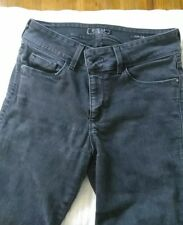 Guess jeans Women's size 29