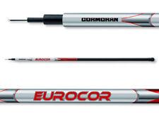 Cormoran Eurocor Tele Pole 3,00m unberingte Stipprute Stippangel