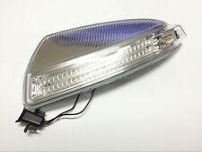 Car Right Door Mirror Turn Signal Light For Benz W4 C250 C300 C350 07-13jap