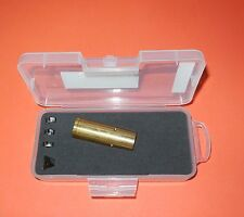 Ssi Sight-Rite Bullet Laser Bore Sight 12gauge