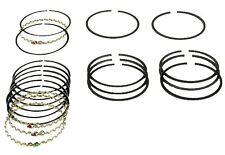 311-198-169C92 - 92mm Piston Ring Set - 1835cc VW Beetle/Baja/Ghia/Bus/Type 3