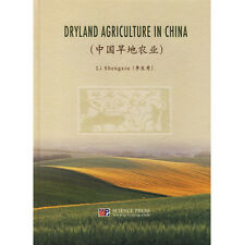Dryland Agriculture in China - China Source
