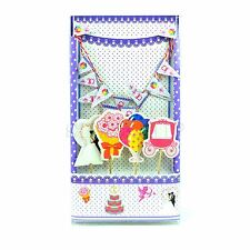 Wedding Cake Topper & Decorations Cake Bunting Party Decorations