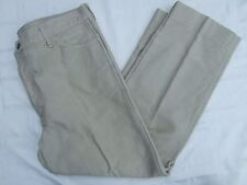 YAKKA JEANS SIZE 102S MENS AWESOME WESTERN HORSE