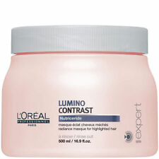 L'Oréal Cream Hair Relaxers & Straightening Products
