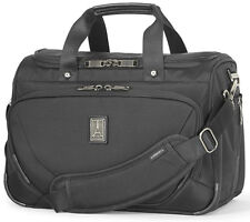 Travelpro Luggage Crew 11 Deluxe Tote Carry On - Black