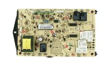 New listing 74006612 Whirlpool Board, Relay *net* Part