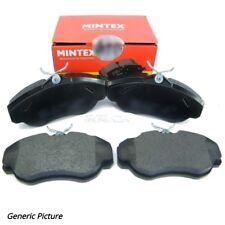 Bike Shift Wire Cable de freno Shifter de acero Interior W9M3