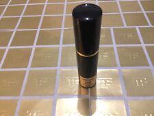 Tom Ford Cafe Rose 5 ML EAU De Perfume Spray