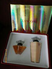 Tresor by Lancome Gift Box - New