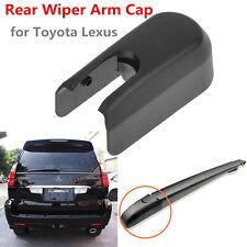 85292-35010 Rear Wiper Arm Cover Cap For Toyota 4Runner Highlander Scion