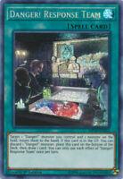Wolpertinger Yu-Gi-Oh MP19-DE139 Deutsch Gefahr! BOOSTERFRISCH SECRET Rare!